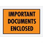 Misc. Documents