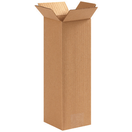 Corrugated Cardboard Roll Home Depot