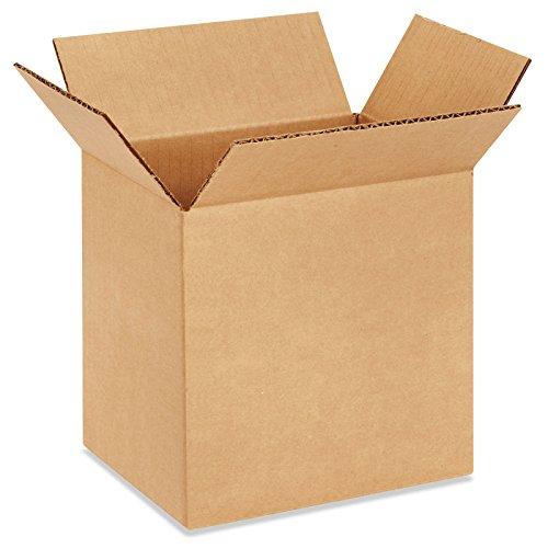 8x6x8 Long Box Long Island 631 524 5444 Packaging