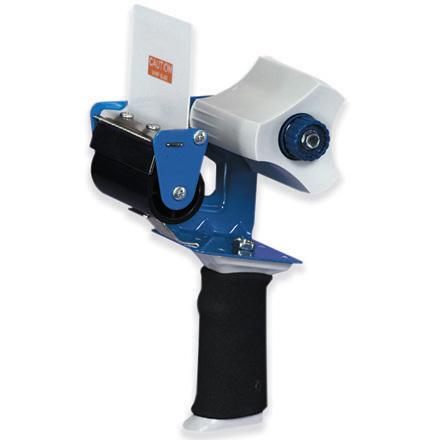 3 Quot Comfort Grip Tape Dispenser Tape Dispensers
