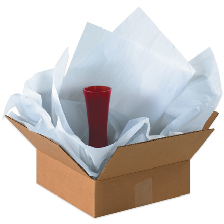 20x30 2 packing tissue 631 524 5444 long island packaging supply depot. Black Bedroom Furniture Sets. Home Design Ideas