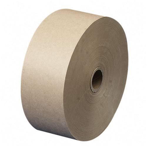 kraft non reinforced paper tape long island 631 524 5444. Black Bedroom Furniture Sets. Home Design Ideas