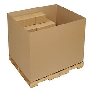 Image Result For Cardboardlords