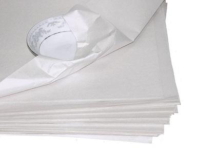 18 x24 newsprint sheets long island 50 pound bundle packaging supply depot where long. Black Bedroom Furniture Sets. Home Design Ideas